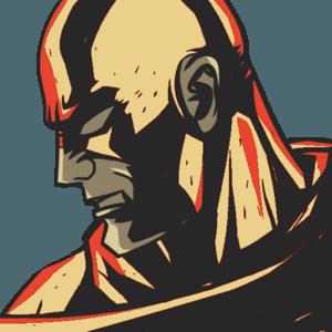 The Scam Warrior