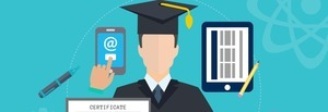 9 Day Internet Marketer Online Course